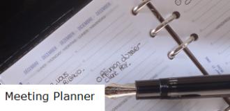 Conversation Planner