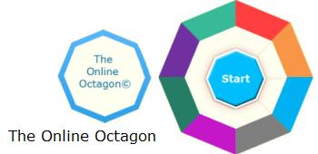 Online Octagon