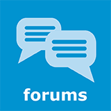 icon forums160 0312151