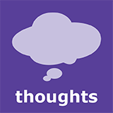 icon thoughts160 031215