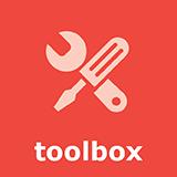 icon toolbox160 0312151
