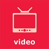 icon video160 031215