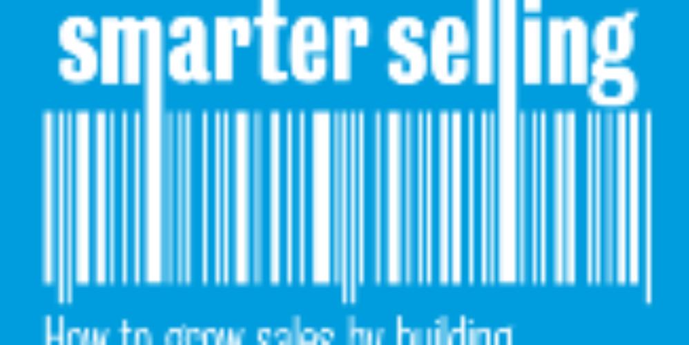 Smarter_Selling_tile