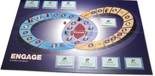 Board_game_board