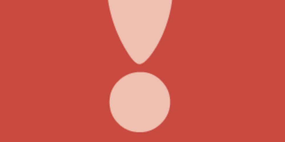 Tile-insights-210917