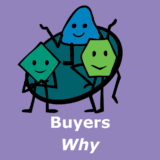 Buyers-Why-080518