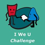 IWeU Chellenge 241115