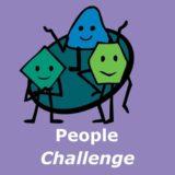 People-Challenge