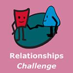 Relationship Chellenge 241115