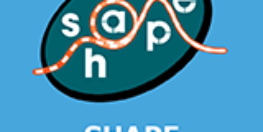Shape Chellenge1 261115