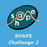 Shape Chellenge2 261115