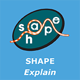 Shape Explain 241115