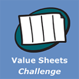 Value Challenge 2411151