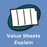 Value EXplain 2411151