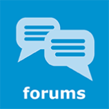 icon forums160 031215