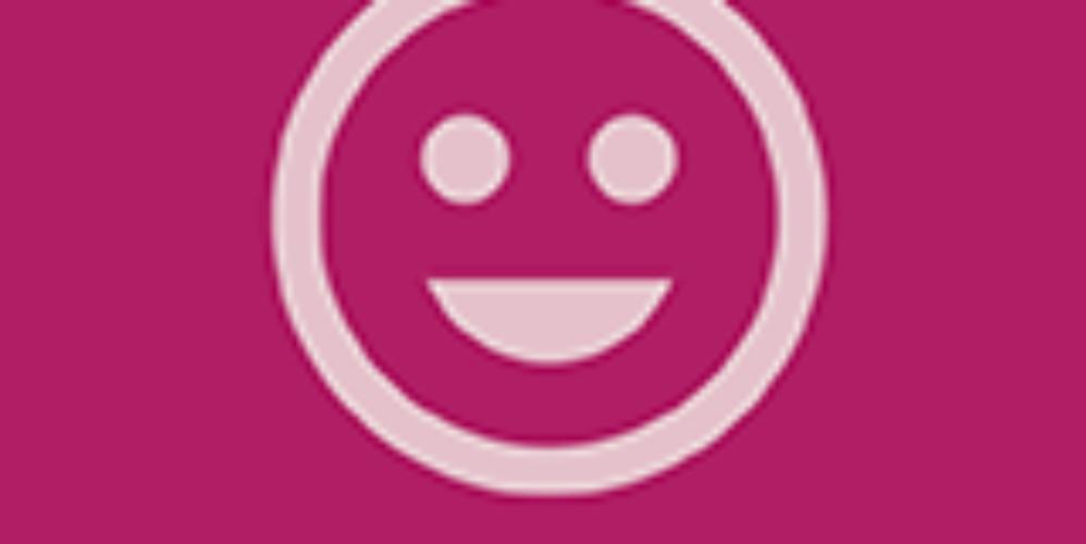 icon fun160 031215