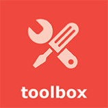 icon toolbox160 031215