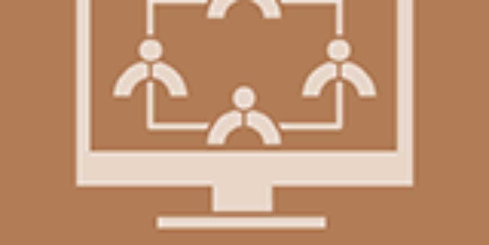 icon webinar160 031215