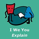 IWeU Explain 140416