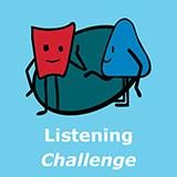 Listening Challenge 150616