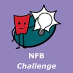 NFB Challenge 250616