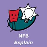 NFB Explain 250616