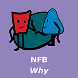 NFB Why 150616