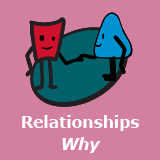 Relationship Why 241115