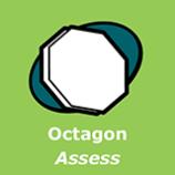 Octagon Assess 030716