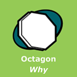 Octagon Why 030716