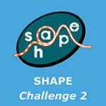 Shape Chellenge2 261115 160x160 1
