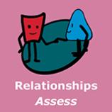 Relationship-Assess-030716