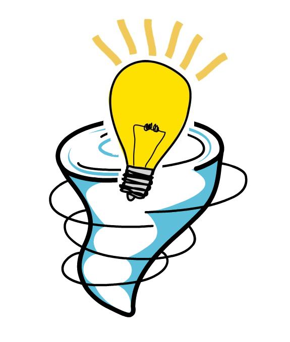 Idea-Storming